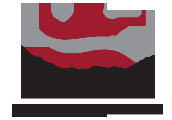 Zwembad Bouwers - Logo